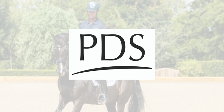 Winter Sponsor Page PDS Saddles