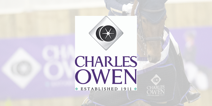Winter Sponsor Page Charles Owen