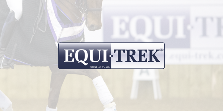 Winter Sponsor Page Equi-Trek